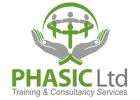 Phasic Limited