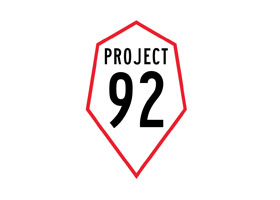 Project 92
